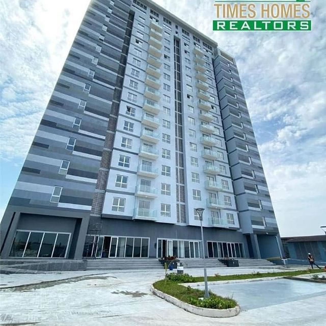 Get A Home In Lagos